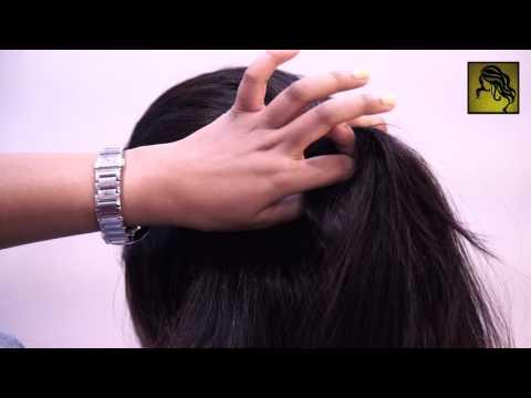 LONGHAIR Sleeping , Hot HairPlay, Hair Job from YouTube · Duration:  2 minutes