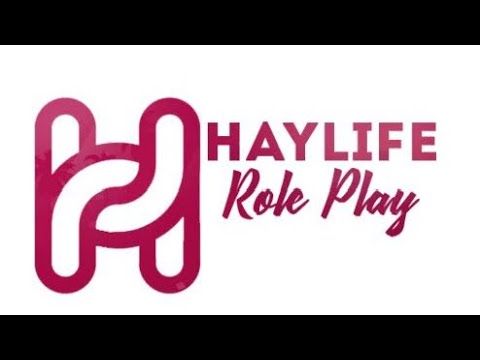 HayLife Role Play | Armenian Server In SAMP