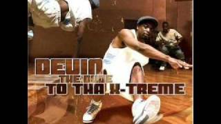Watch Devin The Dude Unity For U  Me video