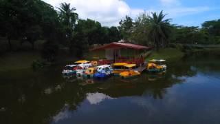Video Taman Tasik Bukit Mas Limbang Sarawak (Dji Osmo &  Dji Phantom 3 Professional) download MP3, 3GP, MP4, WEBM, AVI, FLV Desember 2017