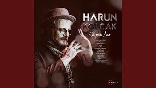 Gambar cover Gitme Seviyorum (feat. Tan Taşçı)