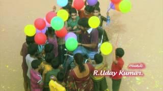 Trailer of LIFE - A film by Yadha Kumar