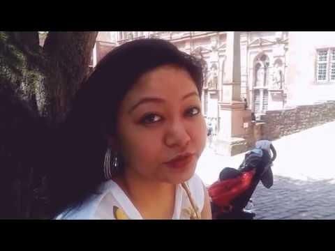Heidelberg trip/Germany vlog