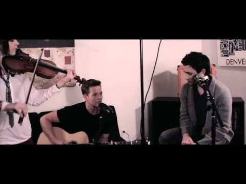 I Knew You Were Trouble  Chester See, Tyler Ward, Lindsey Stirling Taylor Swift Cover)