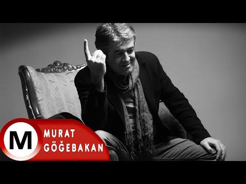 Murat Göğebakan - Ağladıkça