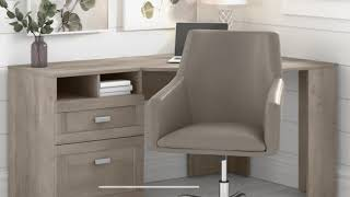 Wheaton from Bush Furniture