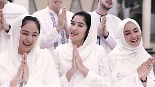 [1.25 MB] Selamat Idul Fitri 1439 H dari SCTV