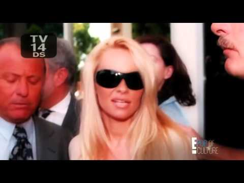 Secret Societies Of Hollywood  Revealing Late Night Parties  Undercover Documentary HD