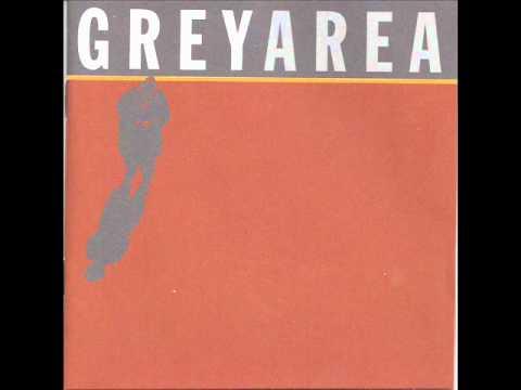 Grey Area - Stanley