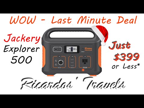 wow---$399-jackery-explorer-500-cyber-monday-last-minute-deal-by-ricardos-travels