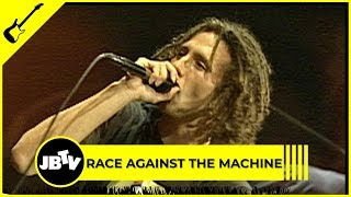 Rage Against The Machine - Bulls on Parade | Live @ Aragon Ballroom (1996)