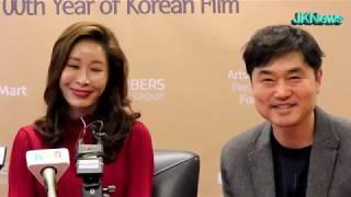 한국 영화 100주년 영화 음악회