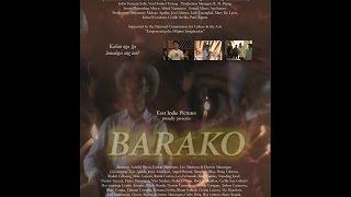 barako 2007 indie director s cut