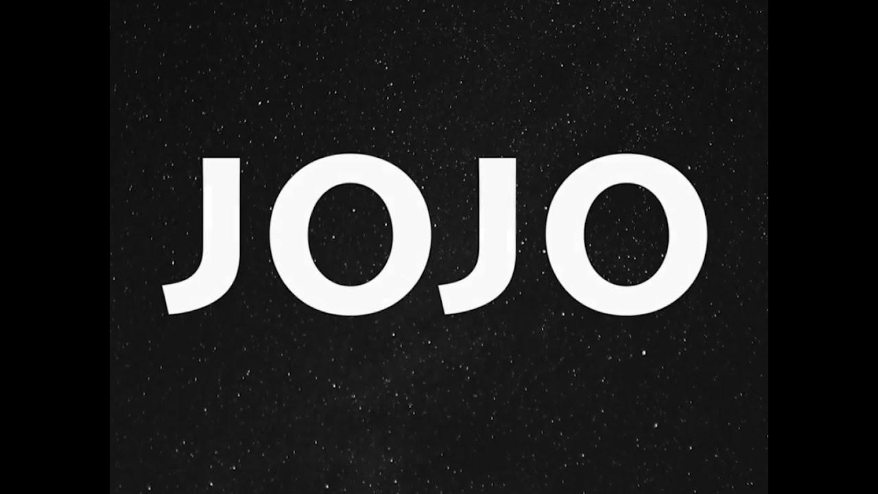 JOJO (2021) Short Film Review