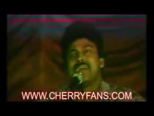 Rowdy Alludu movie 100 days function Rare video