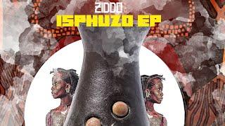 Ziddo - Inkabi (Original Mix)