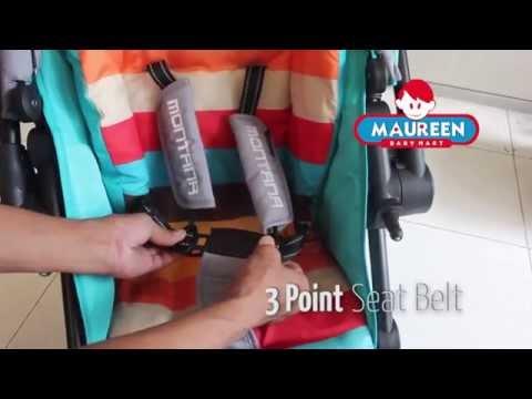 cara-menggunakan-stroller-pliko-baby-stroller-768-rh