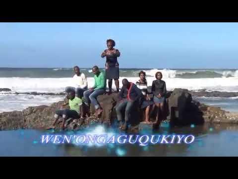 Download Sophie Ngcele - Wen'ongaguqukiyo