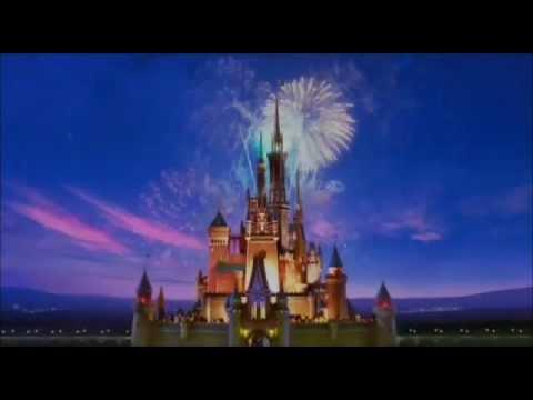 Disney Frankenweenie Variant Youtube
