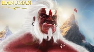 वैज्ञानिकों ने भी माना जिन्दा है हनुमान जी हर 41 साल में यहाँ आते है Is Lord Hanuman Alive