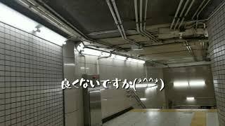 【西巣鴨】西巣鴨駅の好きな場所【都営地下鉄春のワンデーパス散歩】