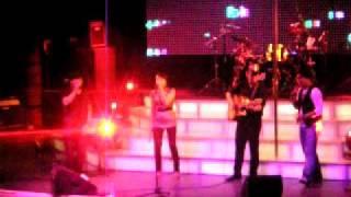 Bleeding Love ~ Changing Hues (Robert Sunga, Amos, Jessica) Edz Solis, Asher Cacho