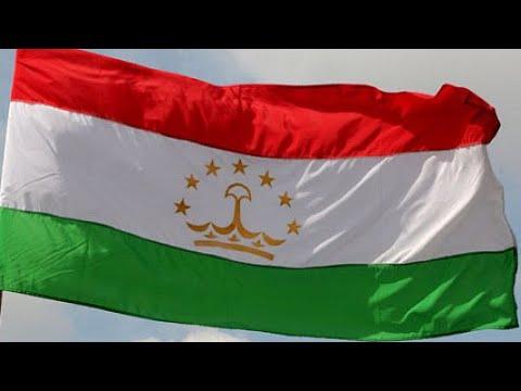 Национальный День единства в Таджикистане