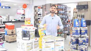 Sua casa de fachada nova - Maxvinil | KSA home center