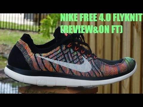 nike Free 4.0 aceso