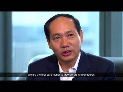 FICO & China Guangfa Bank | Improving Collections With Automated Customer Communications