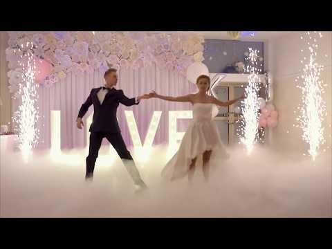 Dj Sromek-cieżki dym, pirotechnika na pierwszy taniec i inne atrakcje, dj na wesele Nowy Sącz