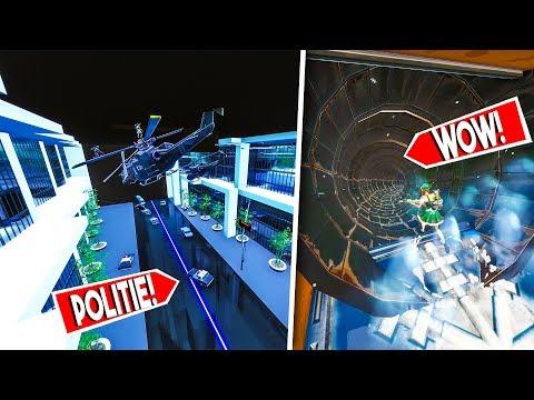 politie-escape-room!---fortnite-map-van-een-kijker-#15