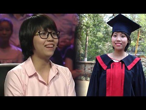 Tin Nhanh – Điều bất ngờ về cô gái chơi Ai Là Triệu Phú không biết canh cua nấu với rau đay
