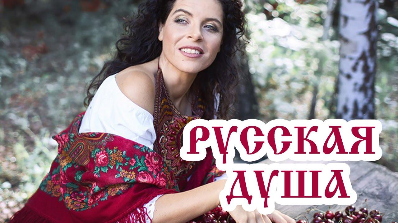 Смотрет видео руски женшини как изминяютмуэя