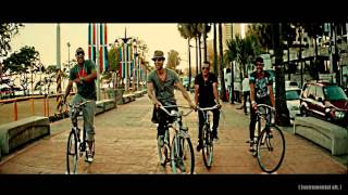 Enrique Iglesias - Bailando (Instrumental alt.) / KARAOKE.