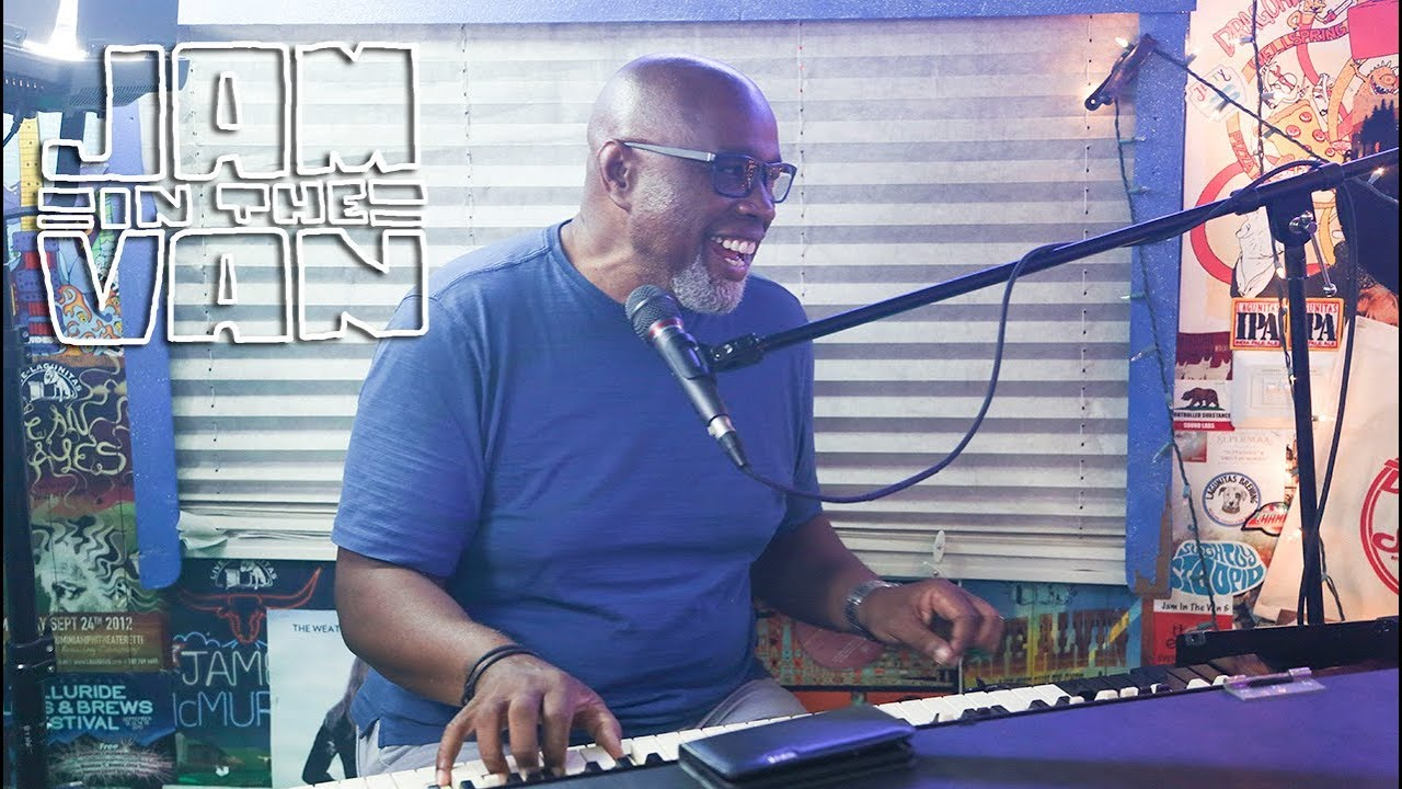 "Tower of Power | ""Soul With a Capital S"" (Live at KAABOO Del Mar 2018)"