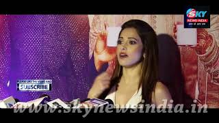 Sonu Ke Titu Ki Sweety   Success Night Party 01  Sky News India