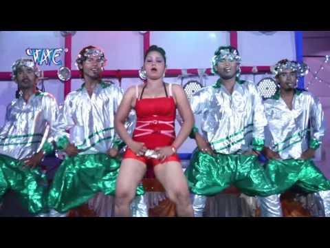 मार देब सटाके - Maar Deb Sata Ke - Knowledge Collage Ke - Bhojpuri Hit Item Songs 2016 New