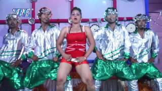 मार देब सटाके - Maar Deb Sata Ke - Knowledge Collage Ke - Bhojpuri Hit Item Songs 2016 new