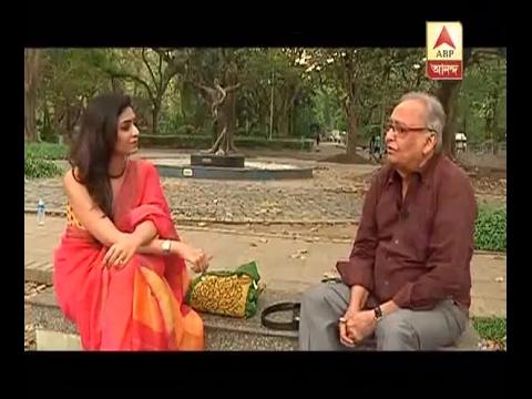 Watch: Mahayudh, Soumitra Chatterjee,...