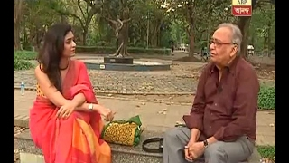 Watch: Mahayudh, Soumitra Chatterjee, Ritabhari Chakraborty