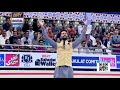 Jeeto Pakistan - Special Guest : Mawra Hussain - 13th June 2018 - ARY Digital Show mp4,hd,3gp,mp3 free download Jeeto Pakistan - Special Guest : Mawra Hussain - 13th June 2018 - ARY Digital Show