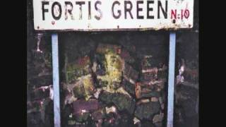 Watch Dave Davies Fortis Green video