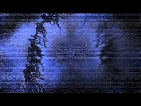 Rafael Anton Irissari - Deception Falls [H.D] mp3