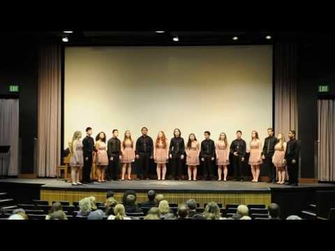State Solo/Ens Contest - Mount Rainier High School