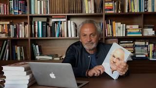 Савик Шустер едет в Днепр