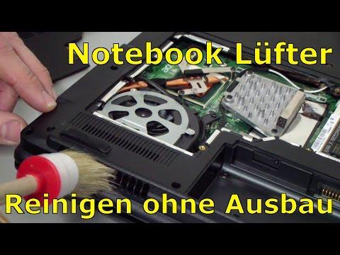 notebook-lüfter---reinigen-ohne-aufschrauben-und-ohne-ausbau