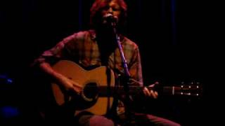 Watch Neil Halstead A Gentle Heart video