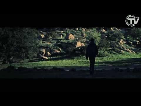 Hardwell feat. Amba Shepherd - Apollo [Official Video HD]