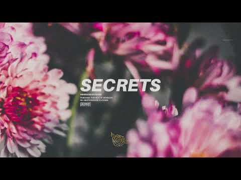 [FREE] 'Secrets' Inspiring Dark Ambient Chill Beat (Prod. Mors)